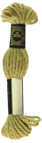 DMC Tapestry & Embroidery Wool 8.8 Yards- 10 per box - Dmc Tapestry Wool Skein