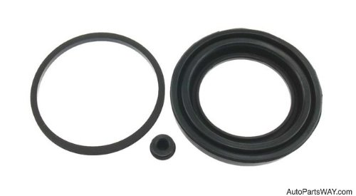 Carlson Quality Brake Parts 15272 Caliper Repair Kit