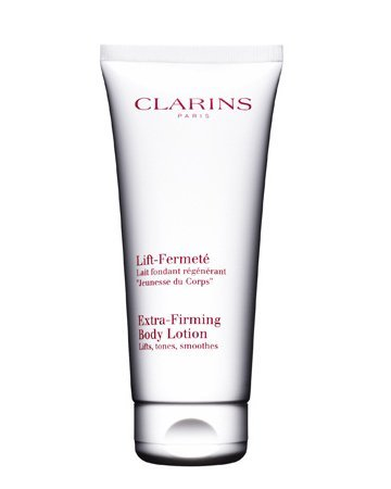 Clarins Extra Firming Body Lotion - Extra Firming Body Lotion