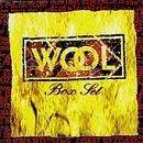 Wool Box - 4