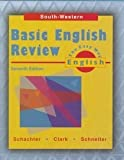 Basic English Review : English the Wasy, Schachter, 0538717602