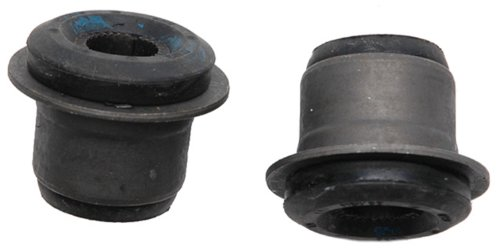 ACDelco 45G8023 Professional Front Upper Suspension Control Arm Bushing