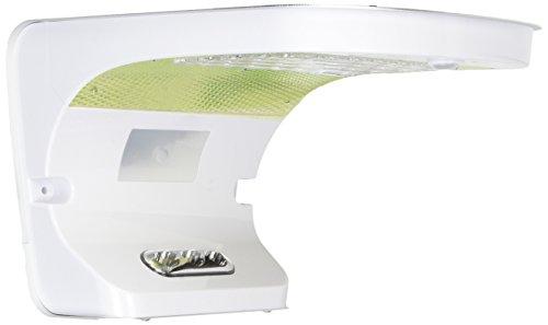 700 Lumen LED Wall Light