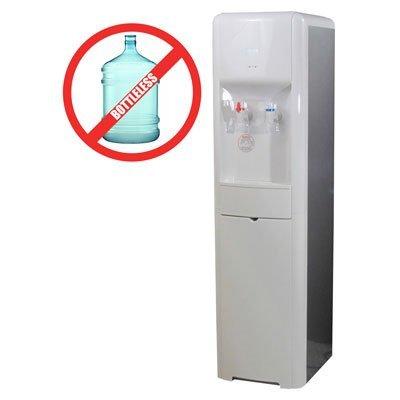 Aquverse 7PH Super High-Capacity Bottleless Water Cooler by Aquverse
