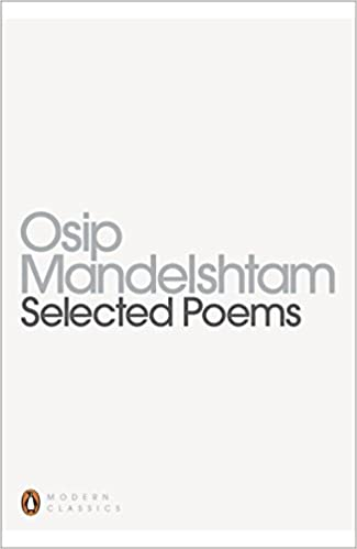 Book Selected Poems (Classic, 20th-Century, Penguin)