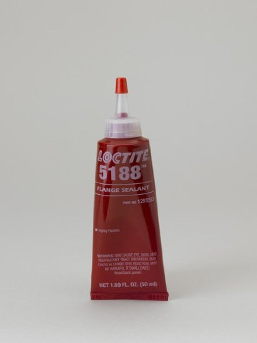 loctite-5188-gasket-adhesive-sealant-red-liquid-50-ml-tube-shear-strength-290-psi-tensile-strength-6