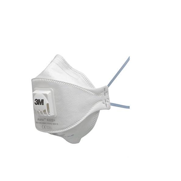 3M-Aura-Atemschutzmaske-9322SV-5-pack