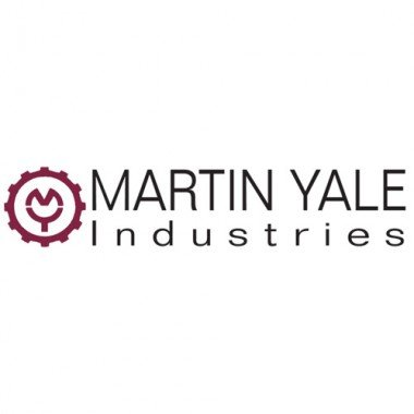 Premier Martin Yale P7200 RapidFold Light-Duty Desktop AutoFolder, 4000 Sheets/Hour