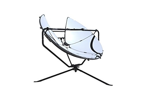 31mcMC7gvcL - SolSource Classic Solar Cooker