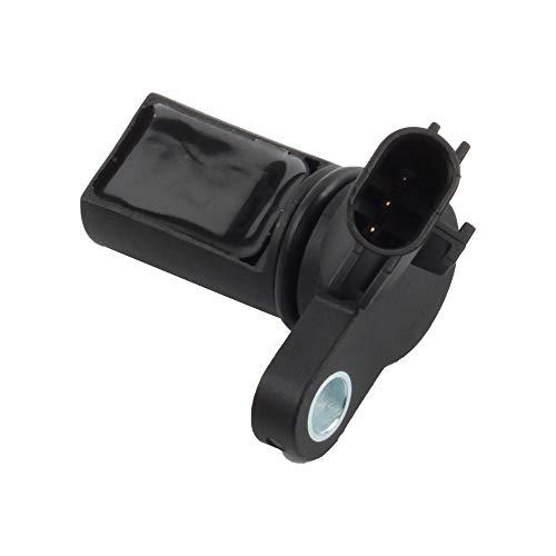 Crankshaft//Camshaft Position Sensor for Infiniti FX35 G35 350z Nissan NV Quest Xterra 23731-6J90B 23730-AL60A 23731-AL61C(2Pcs)