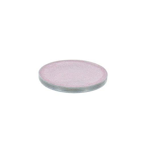 Расширенный Минеральная Косметика Luminizer Вкладыши, розовый, 0,05 Унция