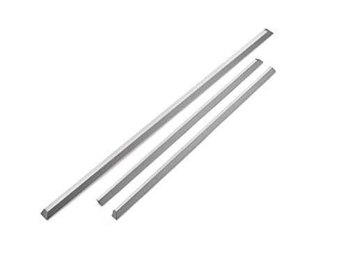 Whirlpool W10675028 Filler Trim Kits