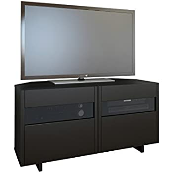 Amazon.com: Vision 48-Inch esquina soporte de TV 102706 from ...