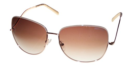 Sunglasses Kenneth Cole Women