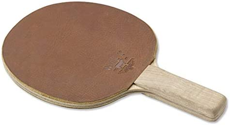 CLASSIC Authentic Butterfly Logo Full Case for Table Tennis Ping Pong Racket-NEW