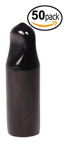 50 wine corks - 9