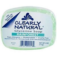 clearly-natural-glycerine-soap-rainforest-4-oz-18-pack-by-clearly-natural