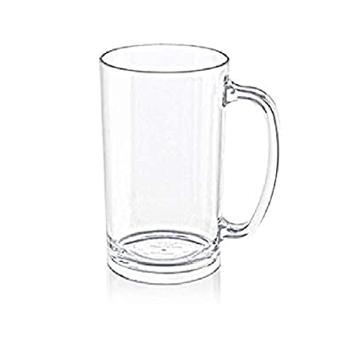 Plastic Glasses Tumblers And Cups In Many Colors And Sizes