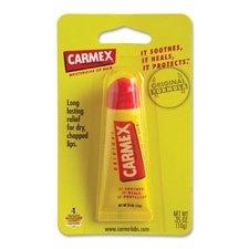 Carmex Lip Balm Tube - 9