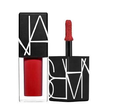 NARS Velvet Lip Glide Le Palace (blood red) Mini .07 oz by NARS