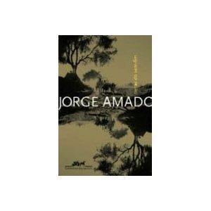 Terras Do SEM Fin (Portuguese Edition) - Amado, Jorge