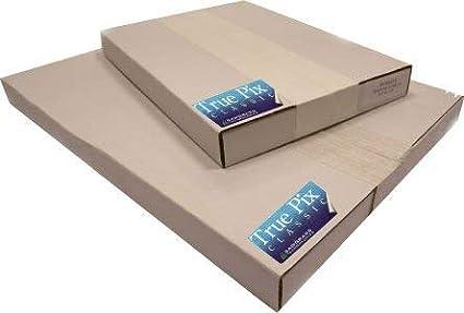 trupix A4 visi-jet a sublimazione trasferimento carta Coralgraph Inc SP-VISI-A4