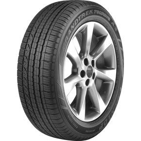 Dunlop Grandtrek Touring A/S 255/50R19 107H VSB Touring tire