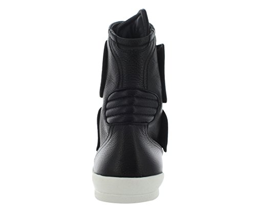 Creatieve Recreatie Gizzo Sneakers In Nero Nero