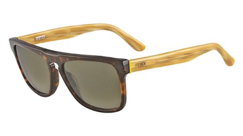 Fendi Sunglasses & FREE Case FS 5335 215