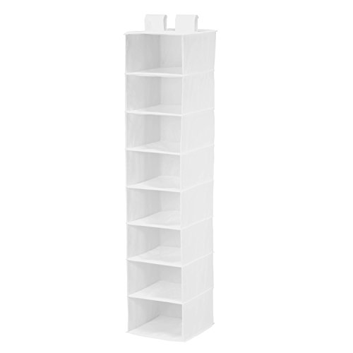 77 Drawers For Hanging Organizer ()