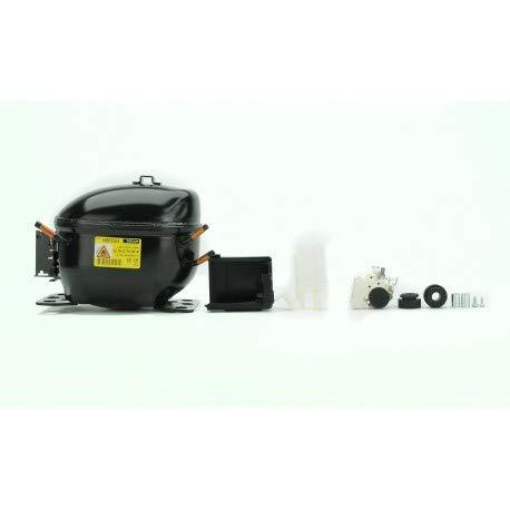 REPORSHOP - Motor Compresor Frigorifico Acc Cubigel Hmk95 1/5 ...
