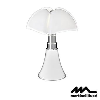 Grande Lampe H66 Pipistrello Blanche 86cm 2HDWIE9