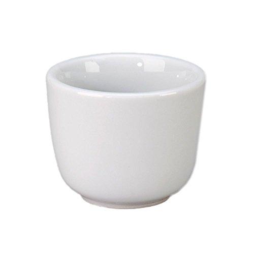 Argyle Cup - 5
