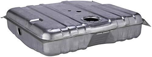 Caravan Gas Fuel Tank - Spectra Premium Industries Inc Spectra Fuel Tank CR5C