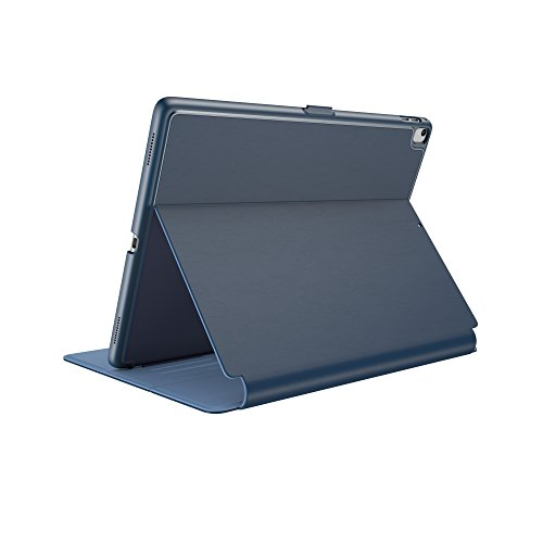 speck-products-balancefolio-case-and-stand-for-ipad-97-inch-97-inch-ipad-pro-ipad-air-2-air-marine-b