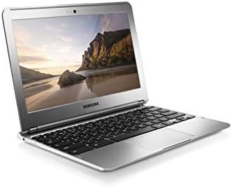 Samsung Chromebook XE303C12-A01