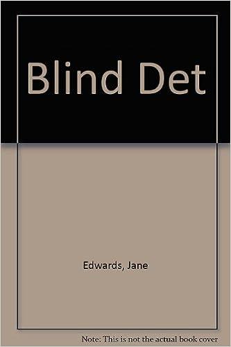 Blind Det