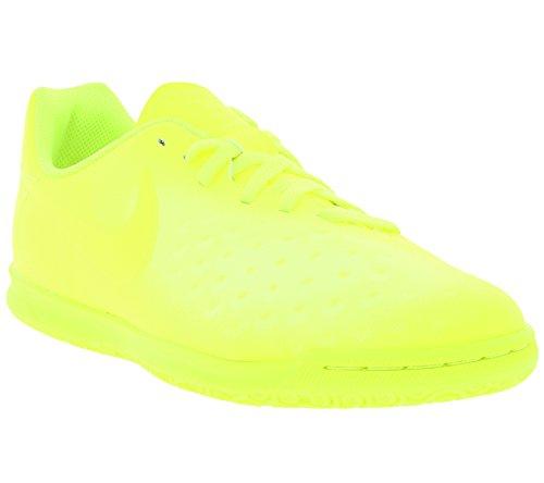 Volt Volt Volt volt 1 Barely Green electric Futsal 844423 Jaune Jaune Jaune volt 777 De Enfants 2 Chaussures 33 Nike wn4fFvqx