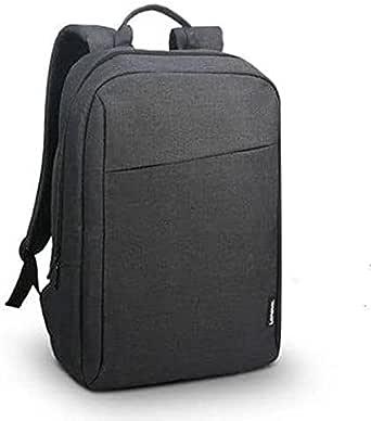 حقيبة لاب توب ظهر لينوفو 15.6