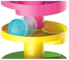 [赤ちゃんプラス]音私投球おもちゃ/ソグンユク発達/肌触りの発達のおもちゃ/幼児おもちゃ/18ヶ月以上[並行輸入品]