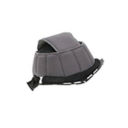 HJC Helmets Replacement Liner For IS-2 XXL 2XL