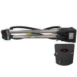 Hot Tub Watkins Heater No-Fault 4.0KW 240v/120v C3564-2A