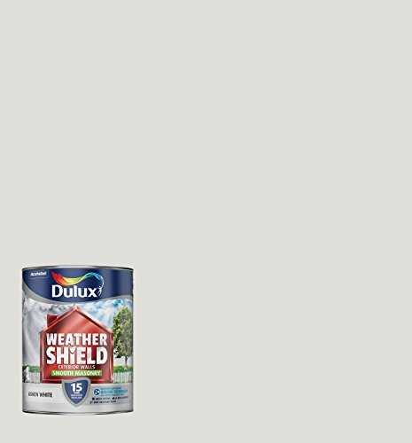 dulux-weather-shield-smooth-masonry-paint-5-l-ashen-white-by-dulux
