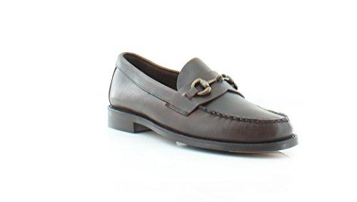 0ba002dad25 Sebago Men s Heritage Bit Slip-On Loafer