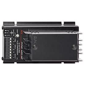 Radio Design Labs FP-PA20 20W Mono Audio Amp, 8 Ohm