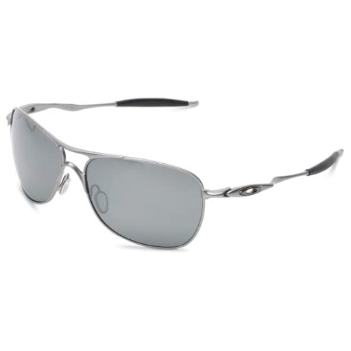 95637f09615 Oakley Crosshair OO4060 Sunglasses