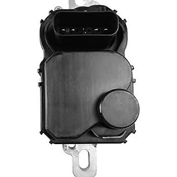 Amazon com: Dorman 601-005 Fuel Pump Driver Module: Automotive