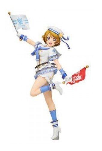 小泉花陽 「ラブライブ!スクールアイドルフェスティバル」 1/7 PVC製塗装済み完成品の商品画像