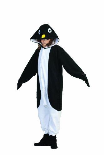 RG Costumes 'Funsies' Penguin, Child Medium/Size 8-10]()