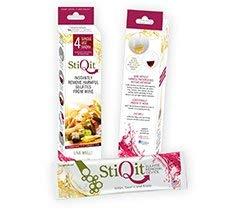 StiQit Sulfite Remover by StiQit